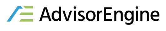 Wealth Management Software | AdvisorEngine