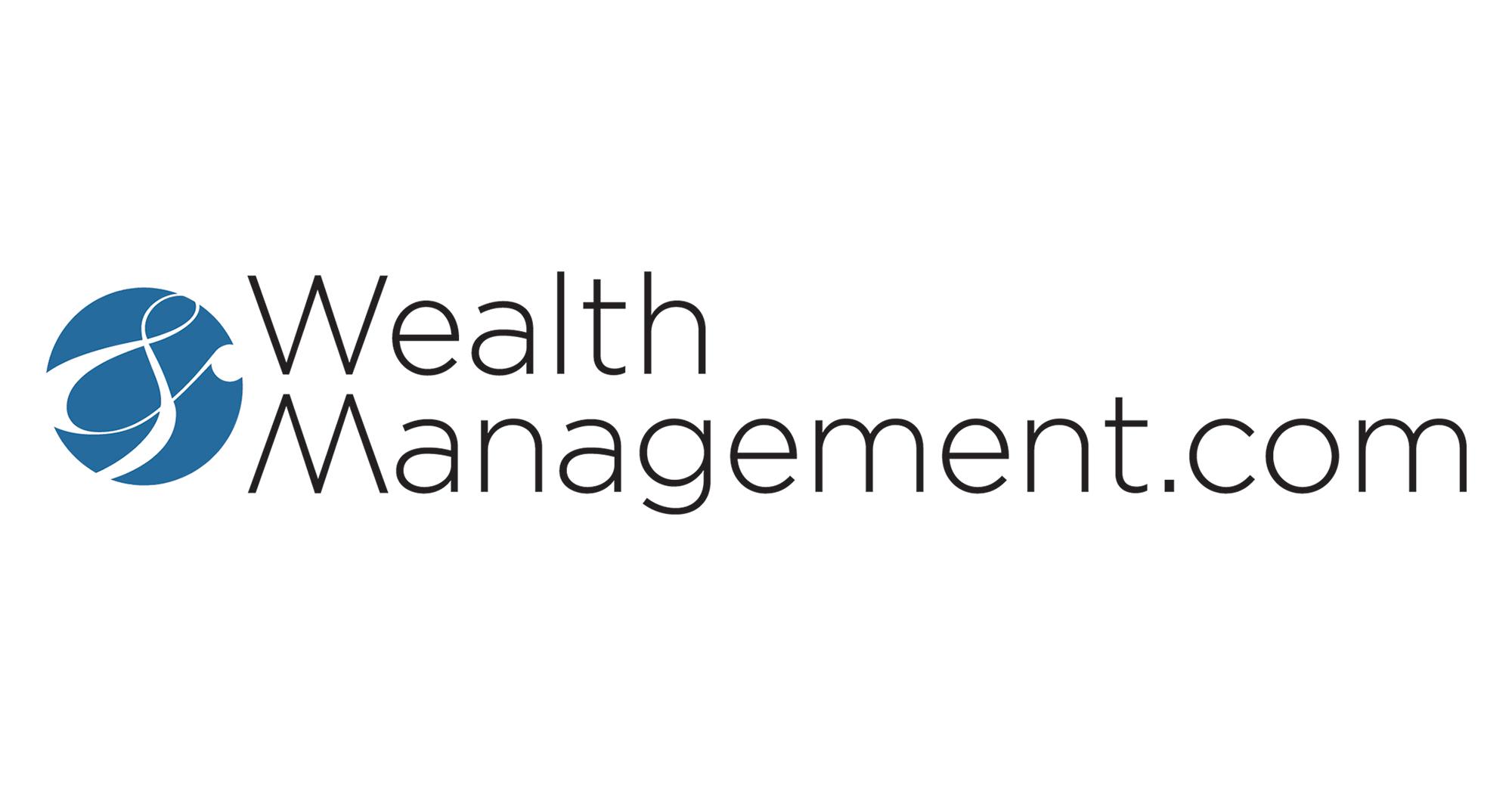 WisdomTree Loans $30 million to AdvisorEngine, Portion Funds Junxure Acquisition + Product Development